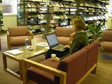 laptopcrop1.jpg