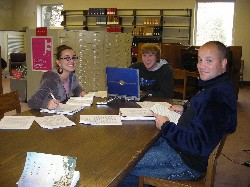 blog-pictures-students1.jpg