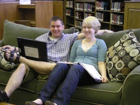 library_spring08-001.jpg