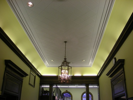 librarylights-0021